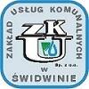 webSIL Zakład Usług Komunalnych<br>Sp. z o.o. w Świdwinie